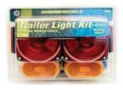 Anderson Marine E546 Trailer Light Kit