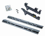 Reese Towpower (50082-58) Custom Quick Fifth Wheel Installation Kit