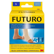 Futuro YP203000705 76581IE Comfort Support for Ankle Small