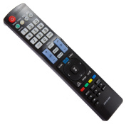 AKB72914293 Replacement Remote Control for LG HQ