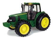 ERT46096 ERTL - John Deere 7330 Tractor