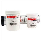 COMP Cams 104 Engine Assembly Lube 240ml Jar