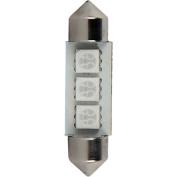 PilotBully IL6461B LED Replacement Bulb Blue