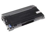 for Brother CBTN350J Compatible Jumbo Black Toner Cartridge