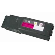 Xerox CX6600HM Compatible Magenta Toner Cartridge