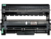 for Brother CBDR420 DCP Series Drum Unit - Compatible