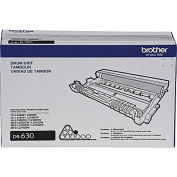 for Brother CBDR630 Compatible Drum Unit - Black