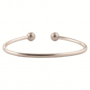Copper Torque Magnetic Healing Bracelet Arthritis Relief. Gift Boxed