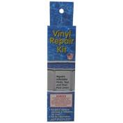 Danbury Marketing 35-244 60ml Vinyl Repair Kit