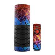 DecalGirl AECO-WAVEFORM Amazon Echo Skin - Waveform