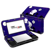 DecalGirl N3DSLL-SPECTRE Nintendo 3DS LL Skin - Spectre
