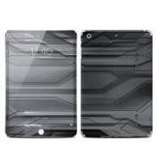 DecalGirl IPDM3-PLATED Apple iPad Mini 3 Skin - Plated