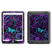 DecalGirl LCIA-FASCSUR Lifeproof iPad Air Nuud Case Skin - Fascinating Surprise