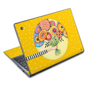 DecalGirl AC72-GIVING Acer Chromebook C720 Skin - Giving