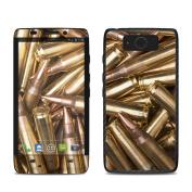 DecalGirl MDMA-BULLETS Motorola Droid Maxx Skin - Bullets