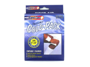 Bulk Buys GM116-72 Instant Cold Pack
