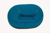 DuraBlue 8605 Air Filter Power Arctic Cat Thundercat 2008-2011 & 700