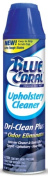 Itw Global Brands DC22 670ml Dri-Clean Plus Interior Cleaner & Stain Lifter
