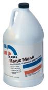 U. S. Chemical and Plastics 36135 Magic Mask