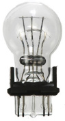 Wagner BP3157LL 12V Automotive Replacement Exterior Bulb - 2 Pack