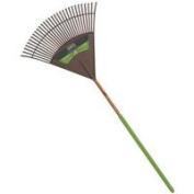 The Ames Companies Inc. Rake Leaf Poly 80cm Ash Hndl 2915712