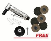 ATD Tools ATD-21310 Air Grinder Kit
