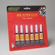 RGP G09258 Super Glue 0ml - Pack Of 72