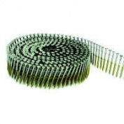 Stanley-Bostitch 6302798 Nail Siding Coil Ring