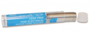US Forge 3050 Silver Solder Kit