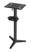 ATD Tools ATD-10557 Bench Grinder Stand