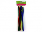 Colour craft stems - Case of 12