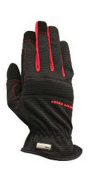 Big Time Products 22004-23 ExtraLarge Utility Work Glove