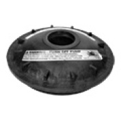 Gli Pool Products 154575 Triton Tank Dome