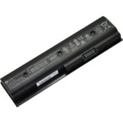 Arclyte Technologies Inc. Genuine N03217m Hp-compaq Laptop Battery - N03217M