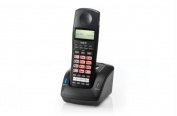 NEC SL1100 NEC-1101100 NEC SL1100 NEC-1101100 Sl1100 Handset without Cord - Black