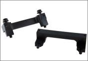 Assenmacher Specialty Tools T 40070 Cam Lock Clamp
