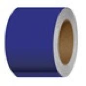 DIY Industries 25-500-4100-630 Floormark 10cm . x 30m - Purple