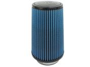 AFE 2440035 Magnum Flow Iaf Pro 5R Air Filters