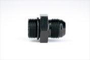 AEROMOTIVE 15608 Orb-10 To An-10 Male Flare Fitting