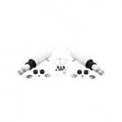 MONROE SHOCK MA711 Shock Absorber Max-Air Shock - White Set - 2