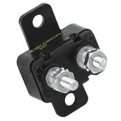 TEKONSHA 7011AS Circuit Breaker - 20 Amp