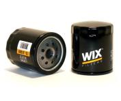 WIX Filters 51069 11cm . Oil Filter