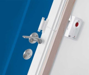 Bellman and Symfon BE9023 Visit Magnetic Switch for Door & Window