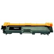 for Brother CBTN221K Compatible Toner Cartridge Black