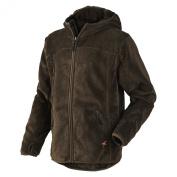 Seeland Kids Bronson Fleece Jacket