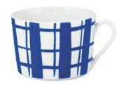House Of Rym Hip To Be Square/ Blue