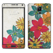 DecalGirl SGN4-PHOEBE for Samsung Galaxy Note 4 Skin - Phoebe
