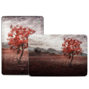 DecalGirl IPDA2-LOFOTENTREE Apple iPad Air 2 Skin - Lofoten Tree