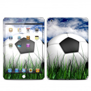 DecalGirl IPDMR-ADVANTAGE Apple iPad Mini Retina Skin - Advantage
