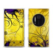 DecalGirl NL12-CHAOTIC Nokia Lumia 1020 Skin - Chaotic Land